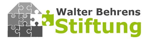 Walter Behrens Stiftung